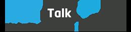 Industrial IoTTalk
